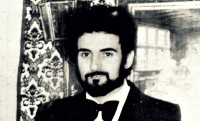 Peter Sutcliffe - przykładny mąż i idealny syn, który okazał się mordercą /materiały prasowe
