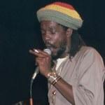Peter Tosh: Tragiczna śmierć syna Jamajki