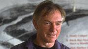 Peter Weir w Sieci
