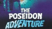"Petersen zatopi ""Posejdona""?"