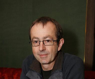 Petr Zelenka: Nie oddałbym życia za kapitalizm