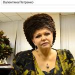 Petrenko. Polityczna burza... włosów