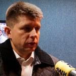 Petru: Na miejscu Tuska zgodziłbym się na propozycję van Rompuya