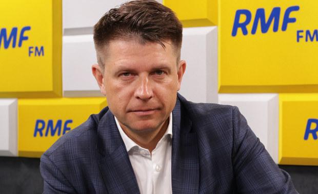 Petru o wyborach do PE: Nie kandyduję. To preludium przed fundamentalną rozgrywką