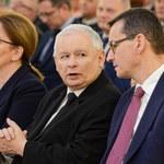 """Petru składa zawiadomienie do prokuratury ws. """"taśm Kaczyńskiego"""""""