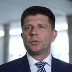 Petru: Środki z 500 plus dla osób zamożnych powinny być przekazane na osoby niepełnosprawne