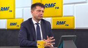 Petru: Zaprosiłbym przywódców Unii Europejskiej na wielkie święto 100-lecia odzyskania niepodległości