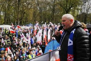 Petycja do Kopacz. Związkowcy wytykają rządowi błędy