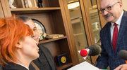 Petycja ws. odwołania Cezarego Morawskiego z funkcji dyrektora Teatru Polskiego