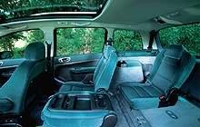Peugeot 307 SW /INTERIA.PL