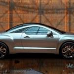 Peugeot 308 coupe coraz bliżej