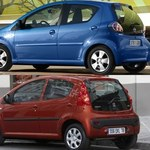 Peugeot czy Toyota? Żaden