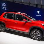 Peugeot ma plan na podbicie serc polskich kierowców