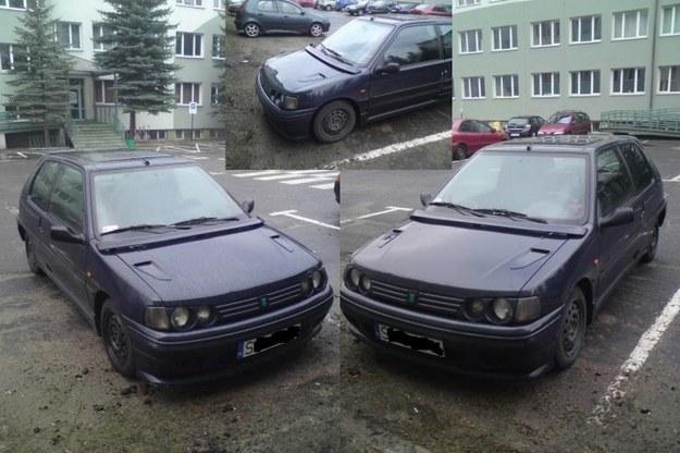 Peugeot po tuningu