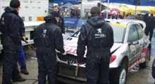 Peugeoty psują się zbyt często. Fot. Jacek Jurecki /INTERIA.PL