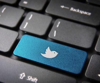 Pewdiepie, MrBeast i Ninja najpopularniejszymi gamingowymi twórcami na Twitterze