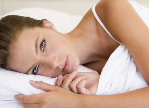 Pewna siebie w łóżku - to jest sexy!