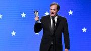 """""""Pewnego razu... w Hollywood"""" nagrodzone przez krytyków"""