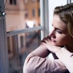 Pewność siebie: Jak być asertywnym, pokonać lęk i sięgnąć po swoje?