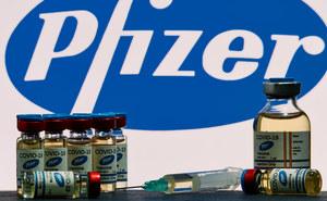 Pfizer: Szczepionka dla nowego wariantu koronawirusa w sto dni
