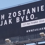 PFN przegrała z prezydent Warszawy przed Samorządowym Kolegium Odwoławczym