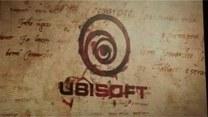 """PGA 2009: Pokaz """"Assassin's Creed II"""""""