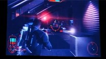 "PGA 2009: Pokaz ""Mass Effect 2"""