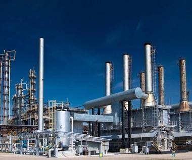 PGE chce mieć największe bloki gazowe w Europie