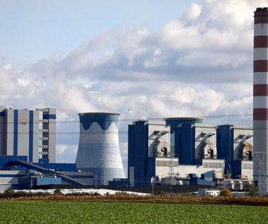 PGE chce żeby rząd odciął jej węglowy ogon