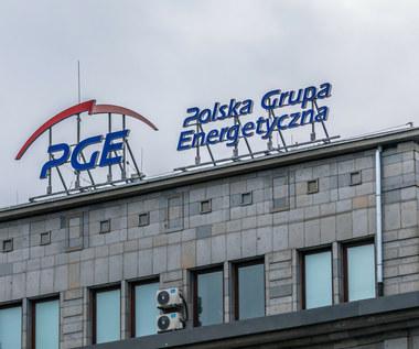 PGE chce zostawić zysk w spółce, planuje inwestycje