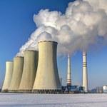 PGE, Enea, KGHM i Tauron sprzedadzą udziały w spółce PGE EJ