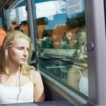 PGE i ARP chcą rozruszać rynek autobusów elektrycznych
