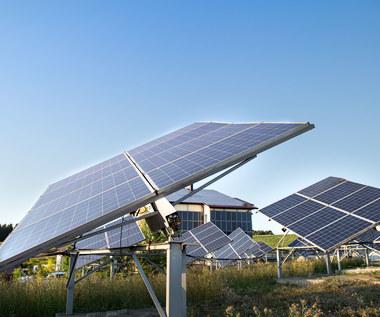 PGE i PAK: Transformacja energetyki wymaga wsparcia