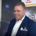 PGE Kielce. Mistrzowie Polski będą mieć nowego sponsora tytularnego