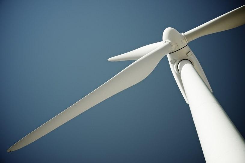 PGE oraz Orsted sfinalizowały transakcję dotyczącą projektu budowy /123RF/PICSEL