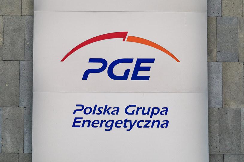 PGE szykuje mocną podwyżkę cen prądu /Arkadiusz Ziółek /Agencja SE/East News