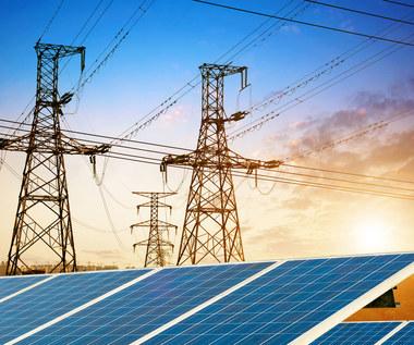 PGE szykuje się na rewolucję energetyczną