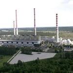 PGE: Zespół Elektrowni Dolna Odra nie będzie zamknięty