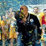 PGE została sponsorem tytularnym Vive Kielce