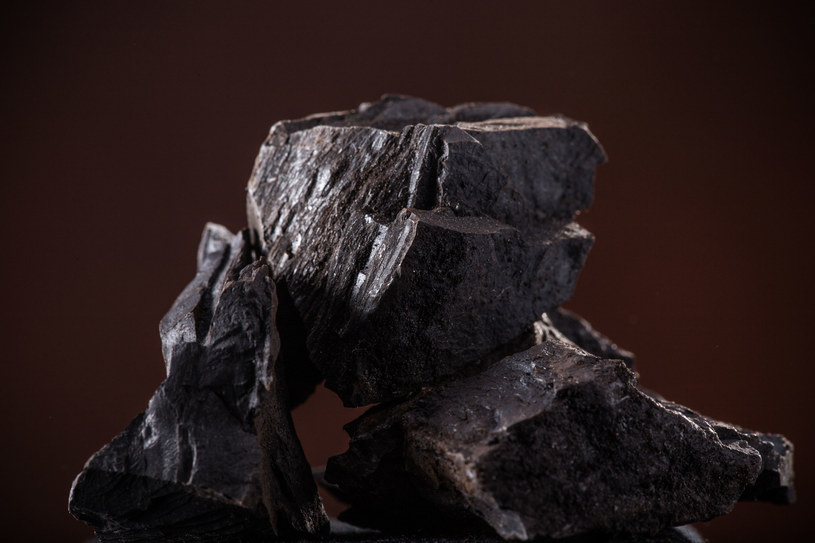 PGG to  największe przedsiębiorstwo górnicze w Europie i największy producent węgla kamiennego w UE /123RF/PICSEL