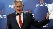 PGNiG chce, by KE zmusiła Rosjan do obniżenia cen gazu