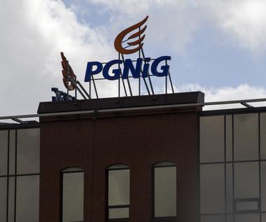 PGNiG dostał 1,5 mld dolarów zwrotu od Gazpromu