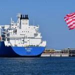 PGNiG kupi więcej gazu ze Stanów Zjednoczonych