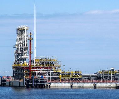 PGNiG: Avem direcții alternative pentru furnizarea gazului