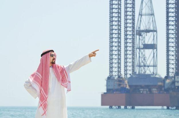PGNiG musi wskazać Katarowi miejsce dostaw gazu /©123RF/PICSEL