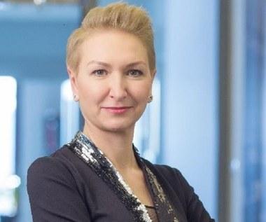 PGNiG odzyska zasądzone od Gazpromu kwoty