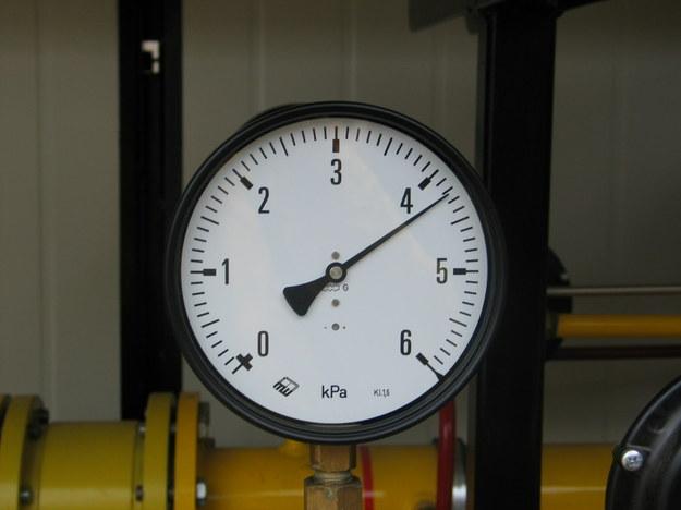 PGNiG podpisało pięcioletni kontrakt na dostawy gazu LNG ze Stanów Zjednoczonych. Zdj. ilustracyjne /Archiwum RMF FM