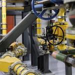PGNiG podpisało umowę na dostawy gazu z USA do Polski