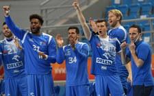 PGNiG Superliga. Abdelrahman Homayed w Orlen Wiśle