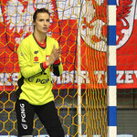 PGNiG Superliga Kobiet. Celem Perły obrona mistrzostwa Polski
